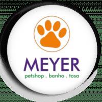 Meyer Petshop – RJ